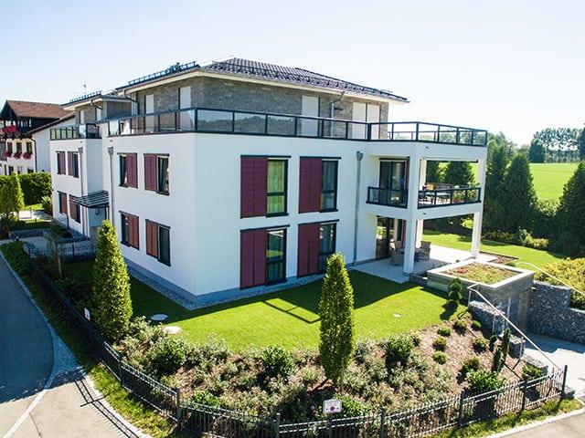 Villa Sommerwind